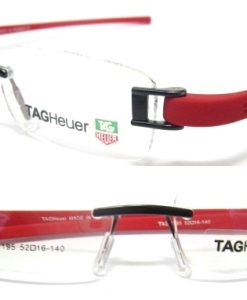 frame tag heuer