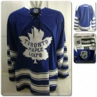 Jersey NHL Hockey Original