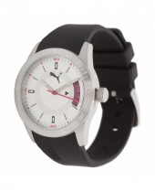 Puma Ladies PU103172004