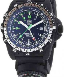 jam luminox original