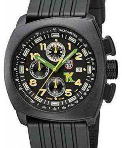 jual luminox original