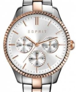 jam tangan esprit ladies original