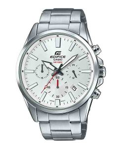jam tangan casio edifice original