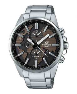 jam casio edifice original