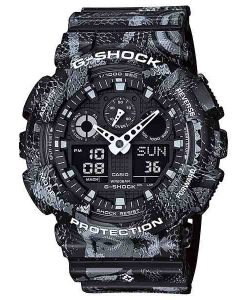 jam tangan casio g-shock original