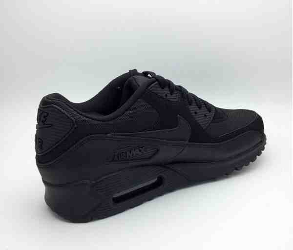 ... uk sepatu sneaker casual nike original airmax 90 essential 537384 090  murah e9133 61297 1892833bb6