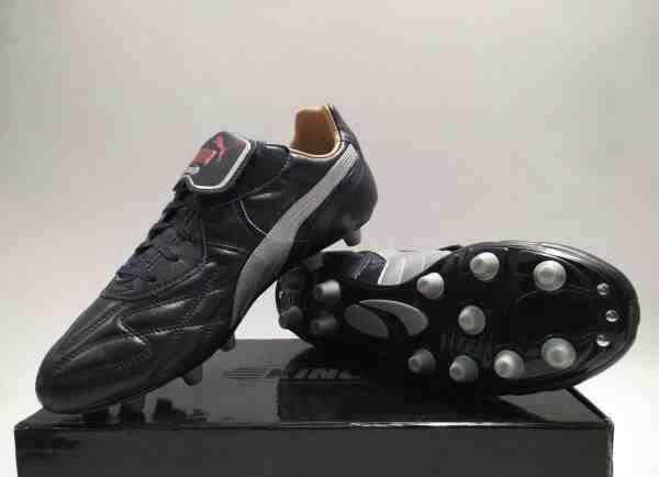Sepatu Bola Puma Premium - Smart4K Design Ideas 88a158eb8d