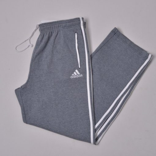 training adidas original
