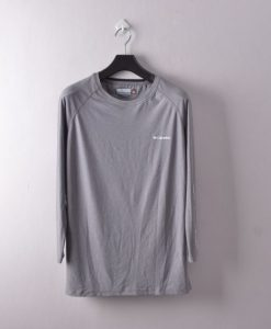 baselayer columbia original