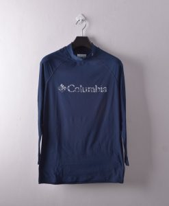 baselayer columbia