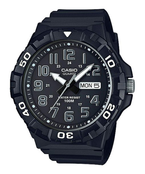 jam tangan casio original