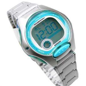 Casio for Ladies harga grosir 049d6b0e42098081272f8f55d908a7cd