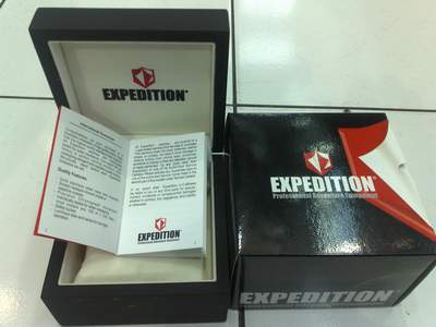 Koleksi Expedition 07522c26f3dd8e97158e28490e727675