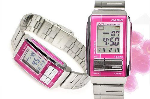 Casio for Ladies harga grosir 0d29c39a59f68b295ca15f75376d1a09