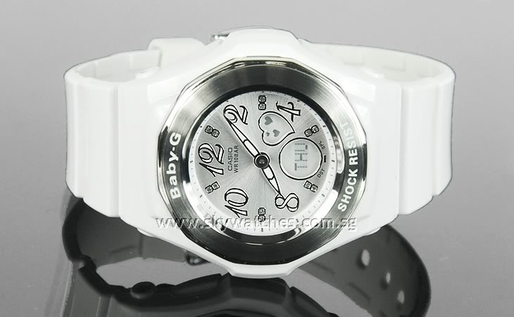 Casio for Ladies harga grosir 12ed0b4861ffc882be8b6c8b76426434
