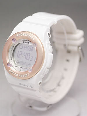 Casio for Ladies harga grosir 1d18b62900bd0eb36513a612f1bd6372