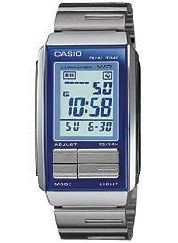 Casio for Ladies harga grosir 216c4c7c257b2021a584d86f76a37f82
