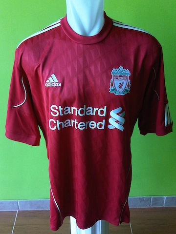 Jersey Bola 2bae4acffa4d8ccdff202037f73bed86