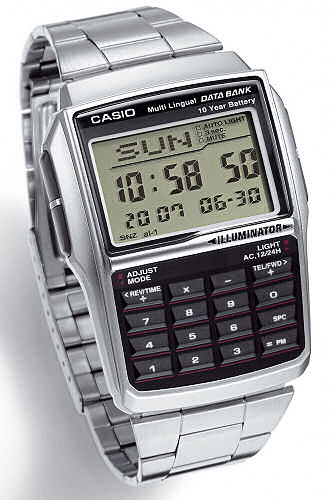 Casio for Ladies harga grosir 4f04c10cc773bb8023900f3f4d807f9e