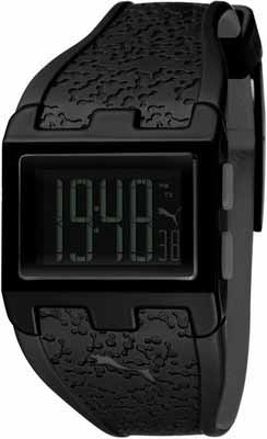 Jam Puma Men 6044b89471ea236d5eb8788cd6856c9f