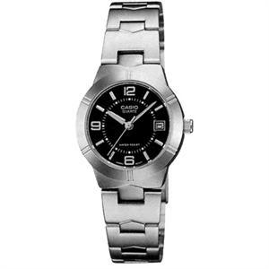 Casio for Ladies harga grosir 62cc43355195bfee40ae621e6fd9f26b