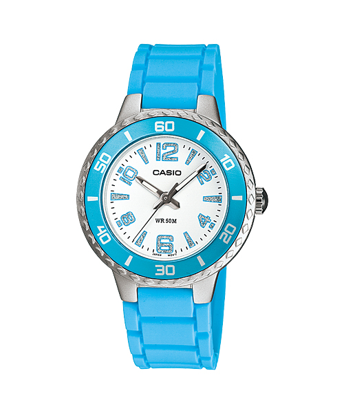 Casio ladies LTP 1331 63a159466dda583e04b19e4ac6c6e543