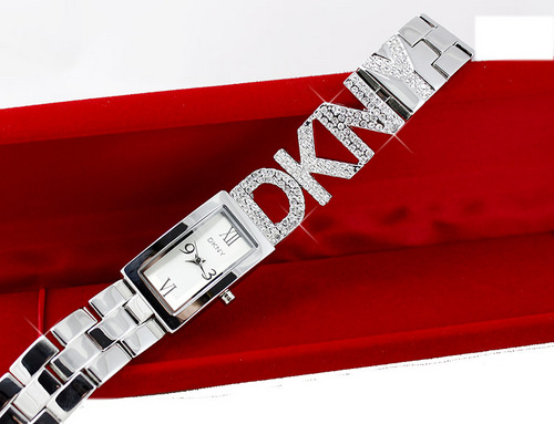 jam tangan dkny watches