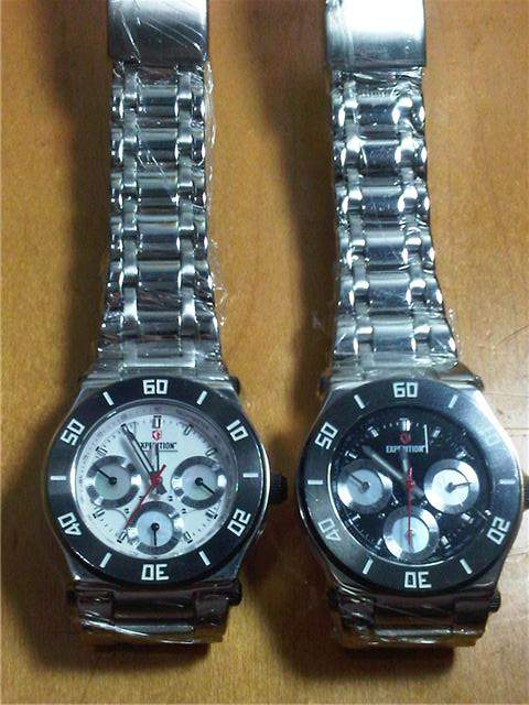 Expedition 969097efe198fb188690060ceae42d85