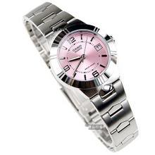 Casio for Ladies harga grosir a6923c585d81cdd9dc2a054307840fba