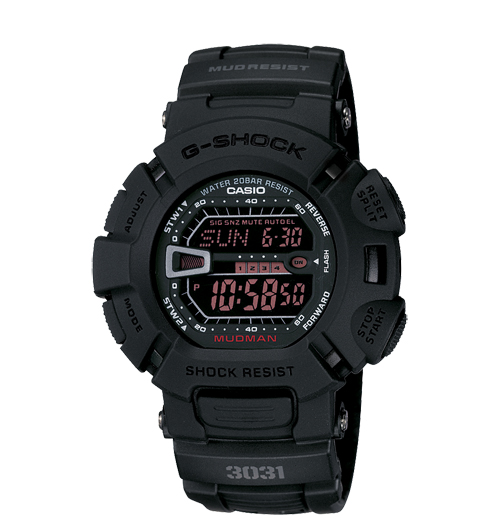 GShock G9000 aa73e2a87ef40f64eb072bc89f9d22a2
