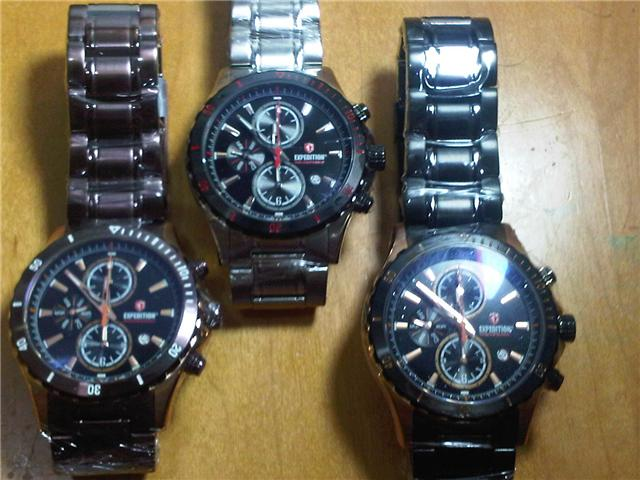 Expedition b3ce6a37bc84d913b290ada12d101dd2