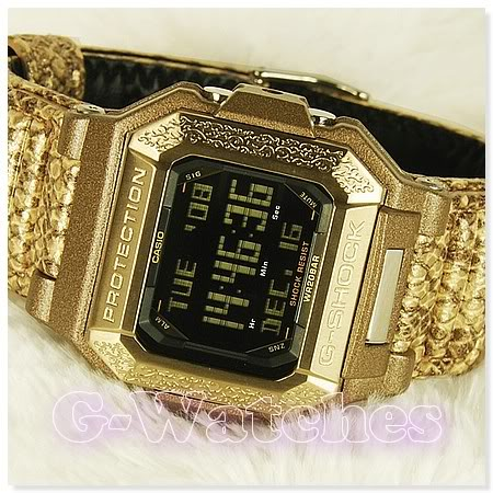 Casio for Ladies harga grosir b5dbbe6e0fb8f10eb0ac87b8cfa4f7fe