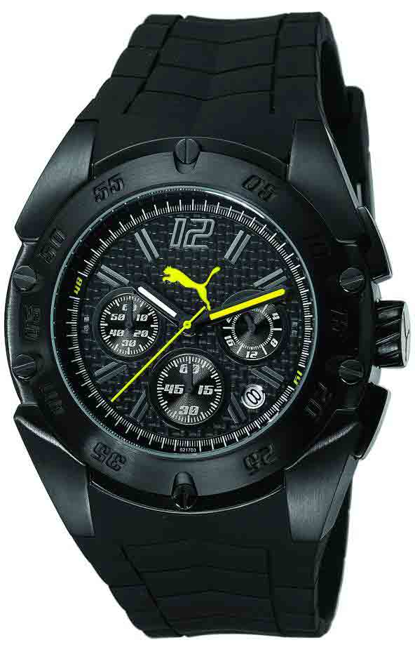Jam Puma Men b661ceac3b8b51ca9dfb1cd4021691f6
