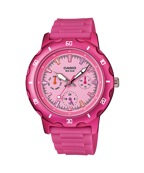 Casio ladies LTP 1328 c8c60d39ac7794082eb227d731214983