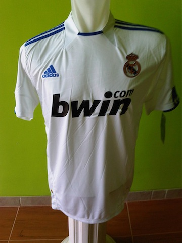 Jersey Bola d0aad880f28a66bcd2cb7049cb8c67f3