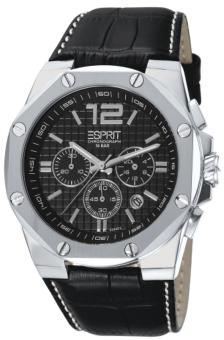 Esprit Men dad6e359f54b0053c39d977d862ee990