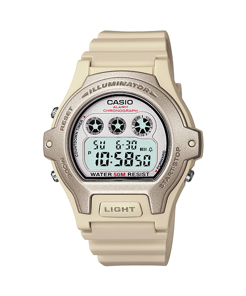 Casio LW 202H dec96b64e0a1043eb70cd387476f56ed