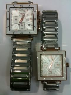 Alexandre Christie df27392be0c0c869614489d0ace0440b