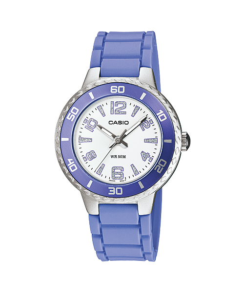 Casio ladies LTP 1331 e0048c0514f56f76ea51765546c5f032