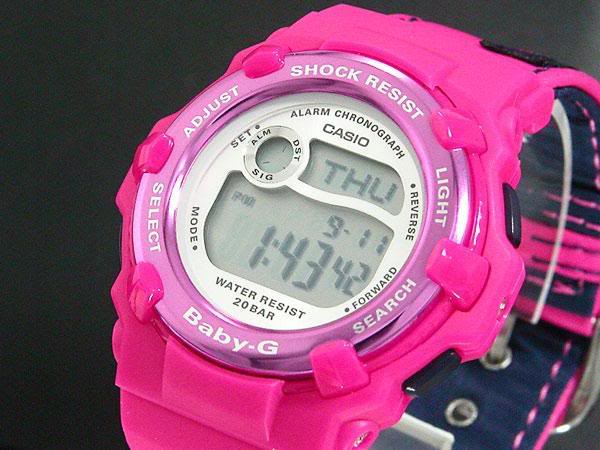 Casio for Ladies harga grosir e222e21f1a715863c540e8beb84048f7