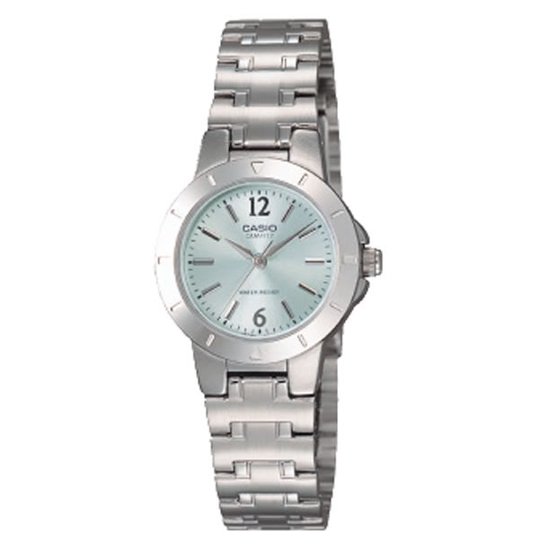 Casio for Ladies harga grosir f9fe50ea9b91c9aaca78a720d23f5492