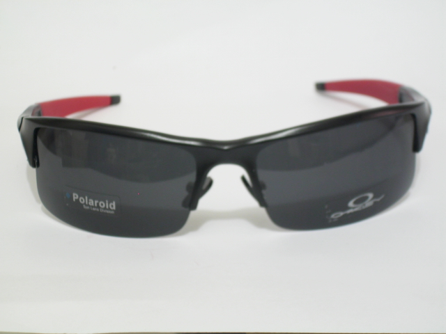 Oakley fd99103266be1d1e4d87abc0b5410814