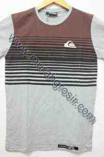 Koleksi Kaos Quicksilver Original